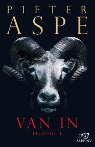 Van In Episode 1 - Pieter Aspe (ISBN 9789022335826)