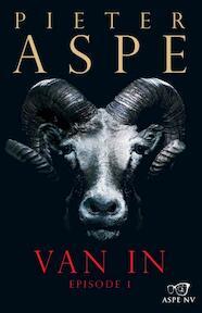 Van In Episode 1 - Pieter Aspe (ISBN 9789022335819)