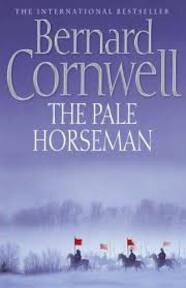The Pale Horseman - Bernard Cornwell (ISBN 9780007149926)