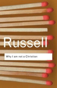 Why I am Not a Christian - Bertrand Russell (ISBN 9780415325103)