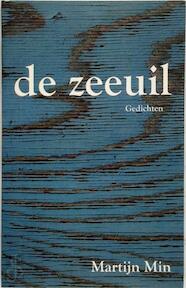De zeeuil - M.J. Min (ISBN 9789081403528)
