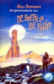 De geschiedenis van de steen en de fluit - Hans. Bemmann (ISBN 9789035104211)