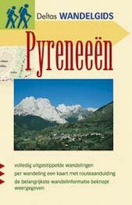 Pyreneeen - M. Prottel (ISBN 9789044716443)