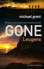 Gone Leugens - Michael Grant (ISBN 9789047509073)