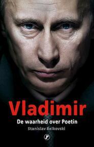 Vladimir - Stanislav Belkovski (ISBN 9789089753700)
