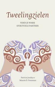 Tweelingzielen - Patricia Joudry, Maurie Pressman (ISBN 9789020210729)