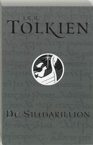 Silmarillion - J.R.R. Tolkien (ISBN 9789022532157)