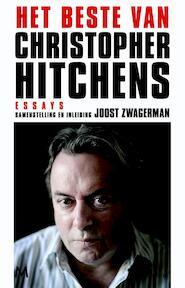 Beste van Christopher Hitchens - Christopher Hitchens (ISBN 9789029087704)