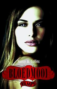 Vamps / Bloedmooi - Nancy A. Collins (ISBN 9789020679540)