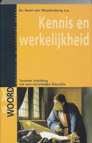 Kennis en werkelijkheid (ISBN 9789060649114)