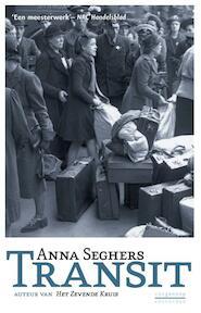Transit - Anna Seghers (ISBN 9789461641298)