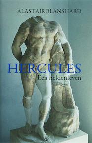 Hercules - A. Blanshard (ISBN 9789053305478)