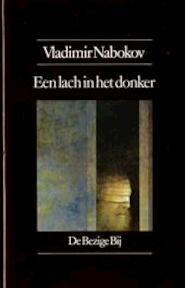 Een lach in het donker - Vladimir Nabokov (ISBN 9789023433477)