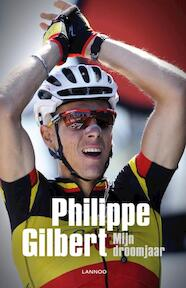 Philippe Gilbert - Philippe Gilbert (ISBN 9789020914771)