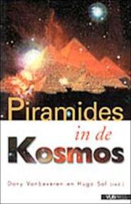 Piramides in de kosmos - D. Vanbeveren, V.En Hugo Sol D, Hugo Sol (ISBN 9789054872801)