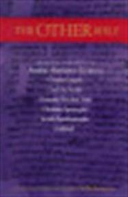 The Other bible - Willis Barnstone (ISBN 9780062500304)