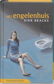 Het engelenhuis - D. Bracke (ISBN 9789059080614)