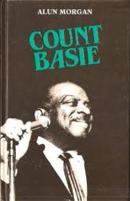 Count Basie - Alun Morgan (ISBN 9780946771509)