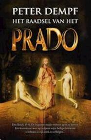 Het raadsel van Prado - Peter Dempf (ISBN 9789061122883)