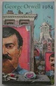 1984 - George Orwell (ISBN 9789029532761)