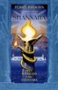 Het wenslied van Shannara - T. Brooks (ISBN 9789022534809)