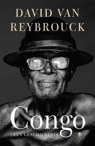 Congo - David Reybrouck (ISBN 9789023456636)