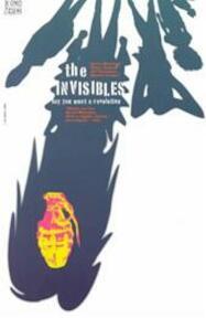 The Invisibles - Grant Morrison (ISBN 9781563892677)