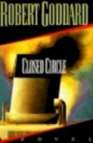 Gesloten cirkel / Midprice editie - R. Goddard (ISBN 9789055019144)