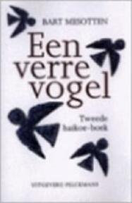 Een verre vogel - Bart Mesotten (ISBN 9789028925885)