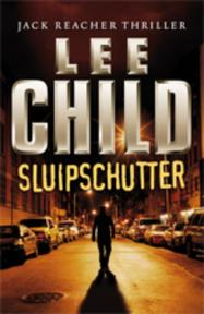De sluipschutter - L. Child (ISBN 9789024522309)