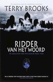 De krachten van het kwaad / 2 Ridder van het woord - T. Brooks (ISBN 9789022547489)