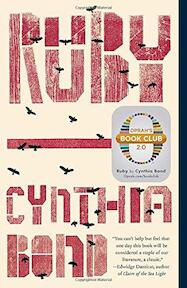 Ruby - Cynthia Bond (ISBN 9780804188241)