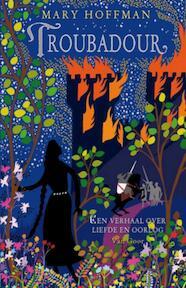 Troubadour - Mary Hoffman (ISBN 9789047511717)