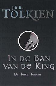 In de ban van de ring - J.R.R. Tolkien (ISBN 9789022531945)