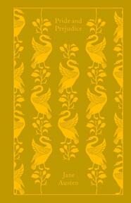 Pride and Prejudice - Jane Austen (ISBN 9780141040349)