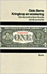 Kringloop en woekering - E E Berns (ISBN 9789053523940)