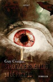Stroomversnelling in de Pacific - Guy Cozijns (ISBN 9789463381369)