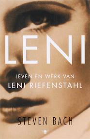 Leni - S. Bach (ISBN 9789023426561)