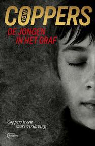 De jongen in het graf - Toni Coppers (ISBN 9789022335055)