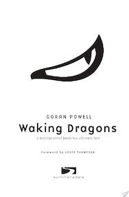 Waking Dragons - Goran Powell (ISBN 9781840245134)