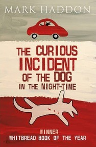 Curious Incident of the Dog in the Night-time - Mark Haddon (ISBN 9781782953463)
