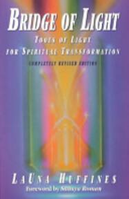Bridge of Light - Launa Huffines (ISBN 9780915811502)