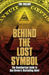 Behind The Lost Symbol - Tim Collins (ISBN 9781843171782)