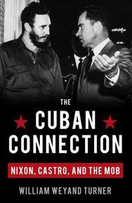 The Cuban Connection - William Weyand Turner (ISBN 9781616147570)