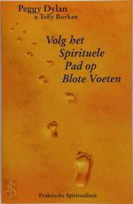 Volg het spirituele pad op blote voeten - P. Dylan, T. Burkan (ISBN 9789055990955)