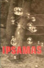 Ipsamas - P. Andriesse (ISBN 9789074159425)