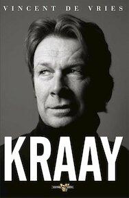 Kraay - Vincent de Vries (ISBN 9789048840632)