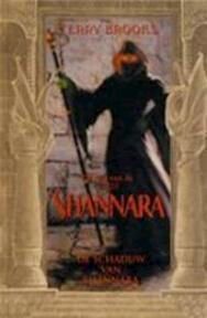 De reis van Shannara - Terry Brooks (ISBN 9789022538197)