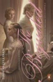 The Beguiled - Thomas Cullinan (ISBN 9780241321812)
