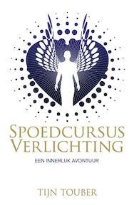 Spoedcursus Verlichting - Tijn Touber (ISBN 9789022997635)